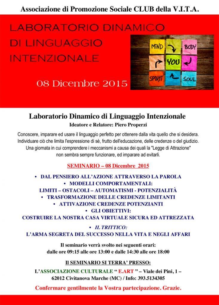 seminario_08dic2015